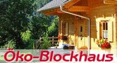 blockhaus_tmb