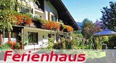 ferienhaus_tmb